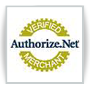 Authorize.net Partner