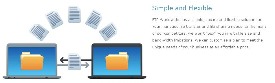 Ftp download file